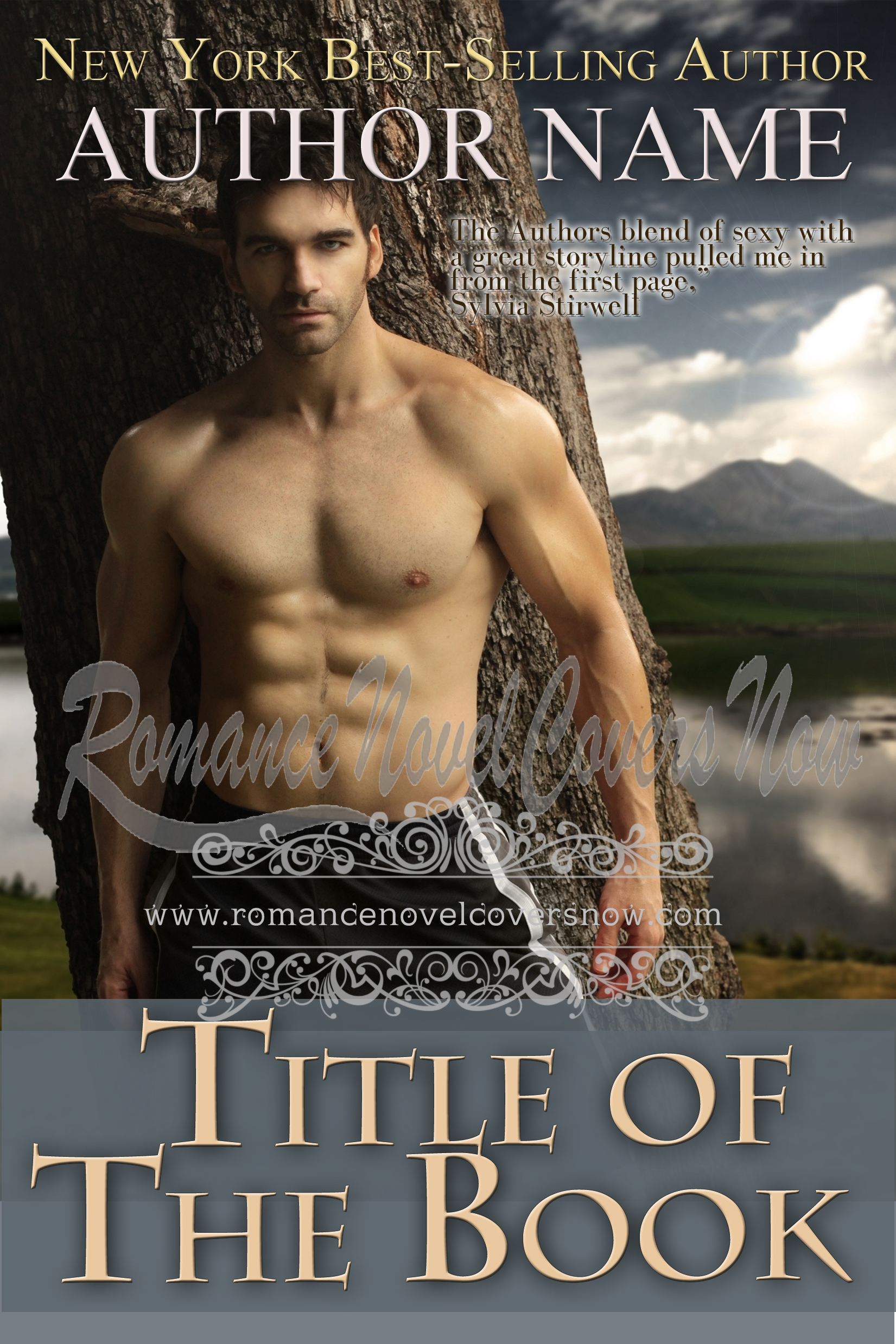 Hot Romance Book Covers : Single and sexy covers romance novel now