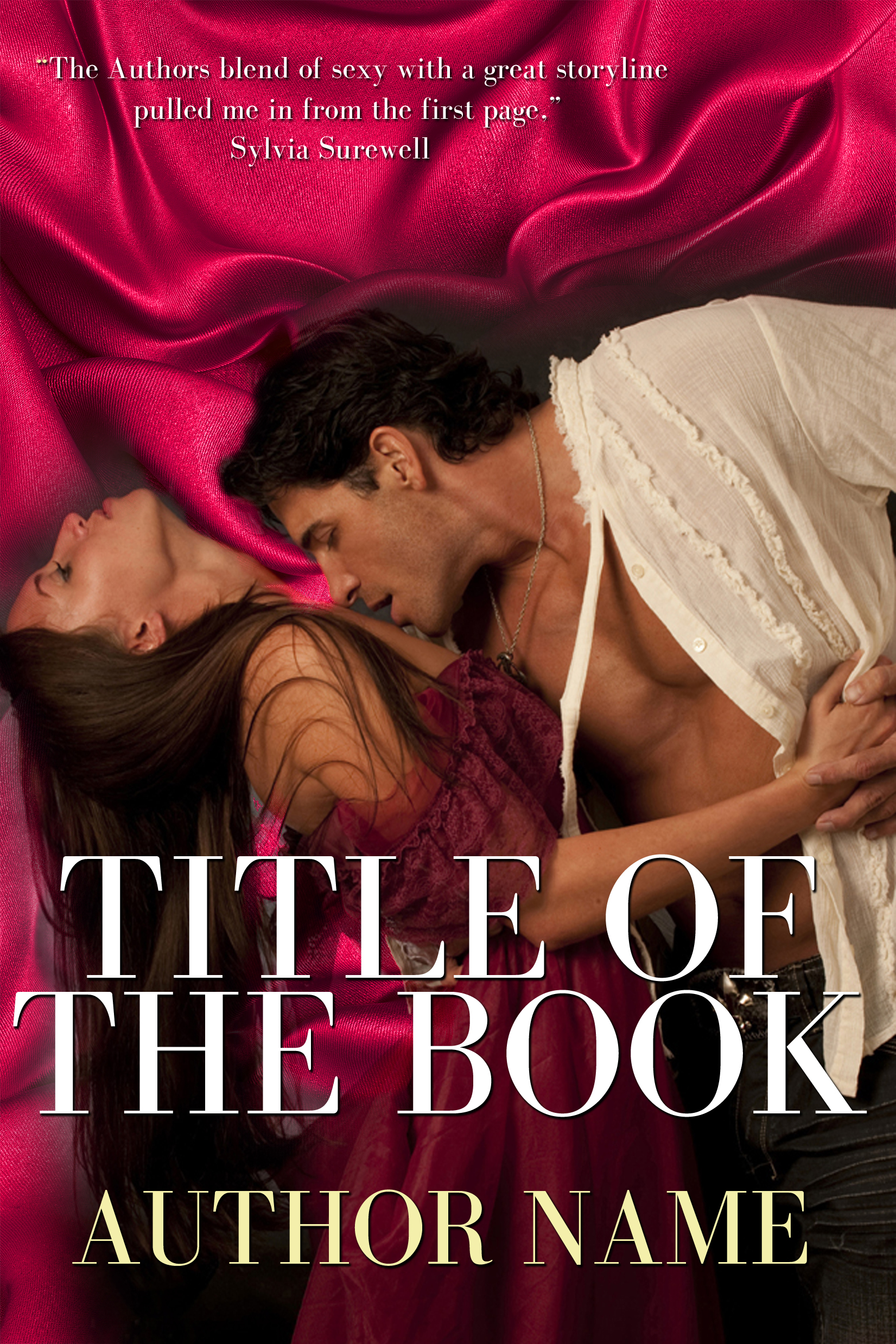 Romance Book Cover Pictures : Paranormal and historical romance novel covers now