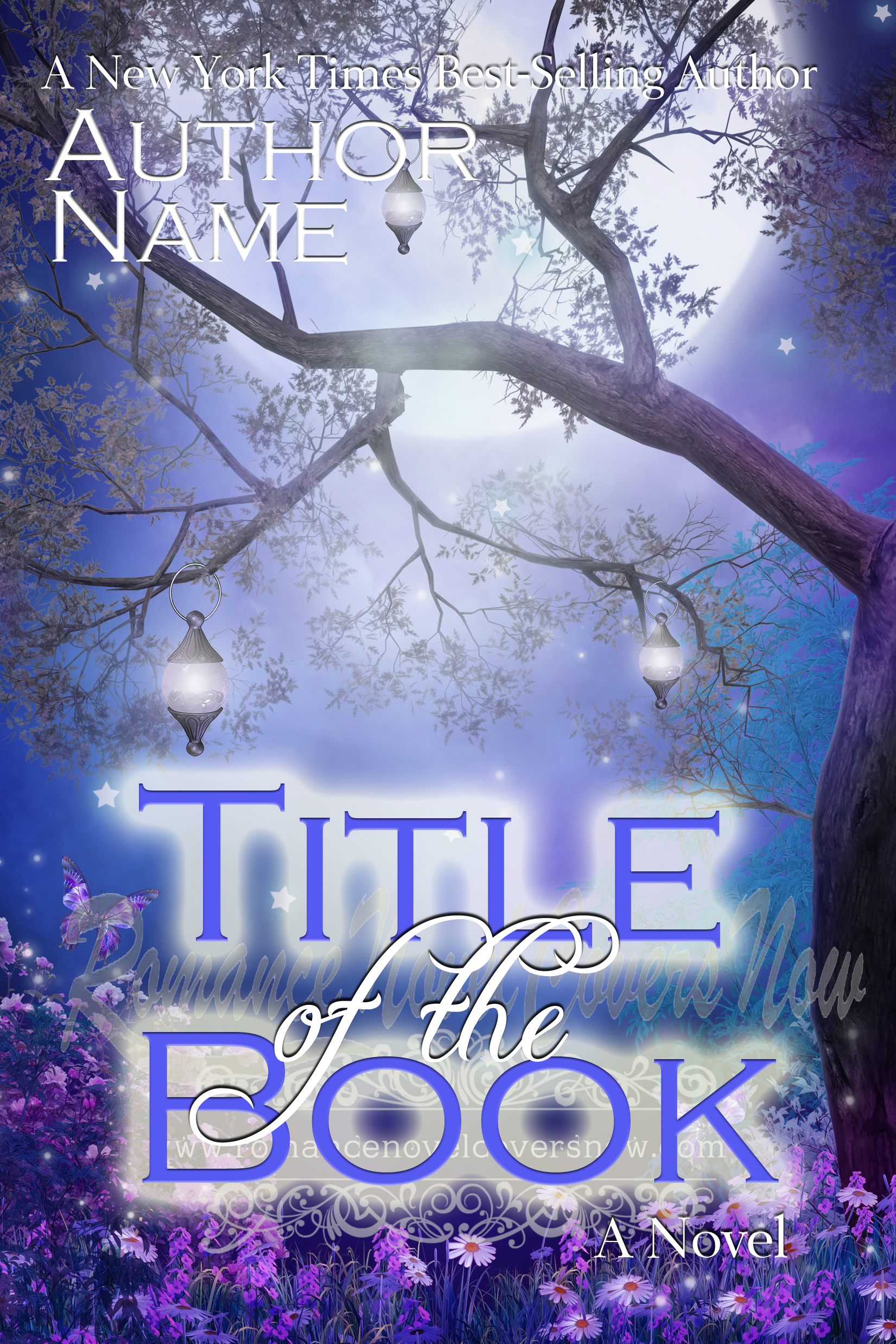Romance Book Cover Remix : Paranormal and historical romance novel covers now
